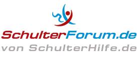 Schulterschmerzen Forum Schulterforum.de von AktiFlex KG